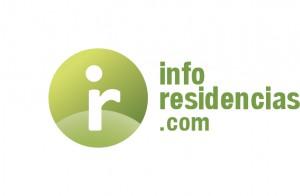 Logo Inforesidencias-positiu